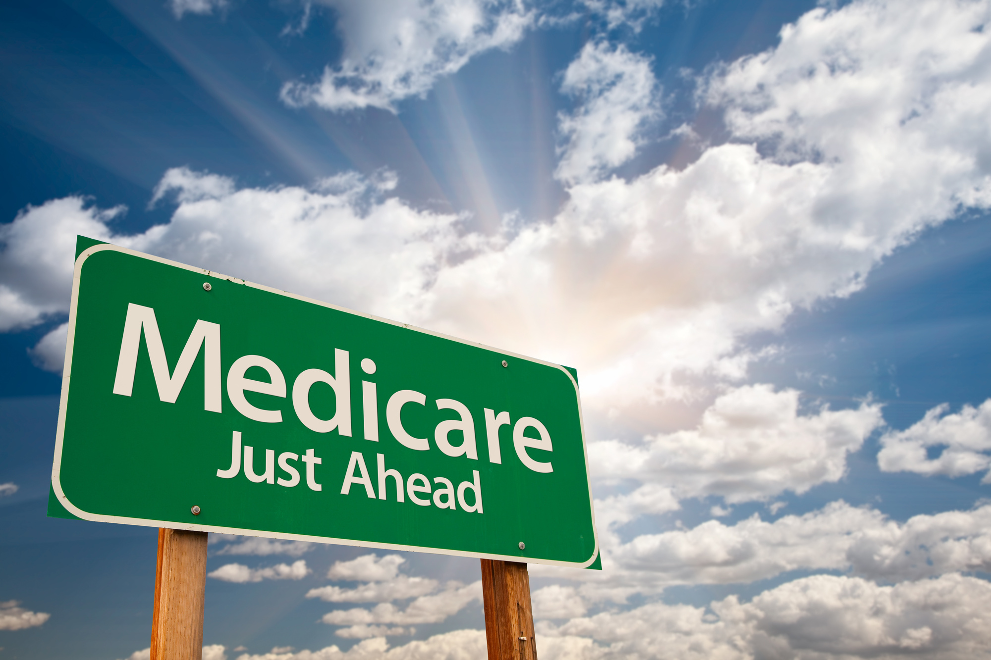 medicare pros and cons