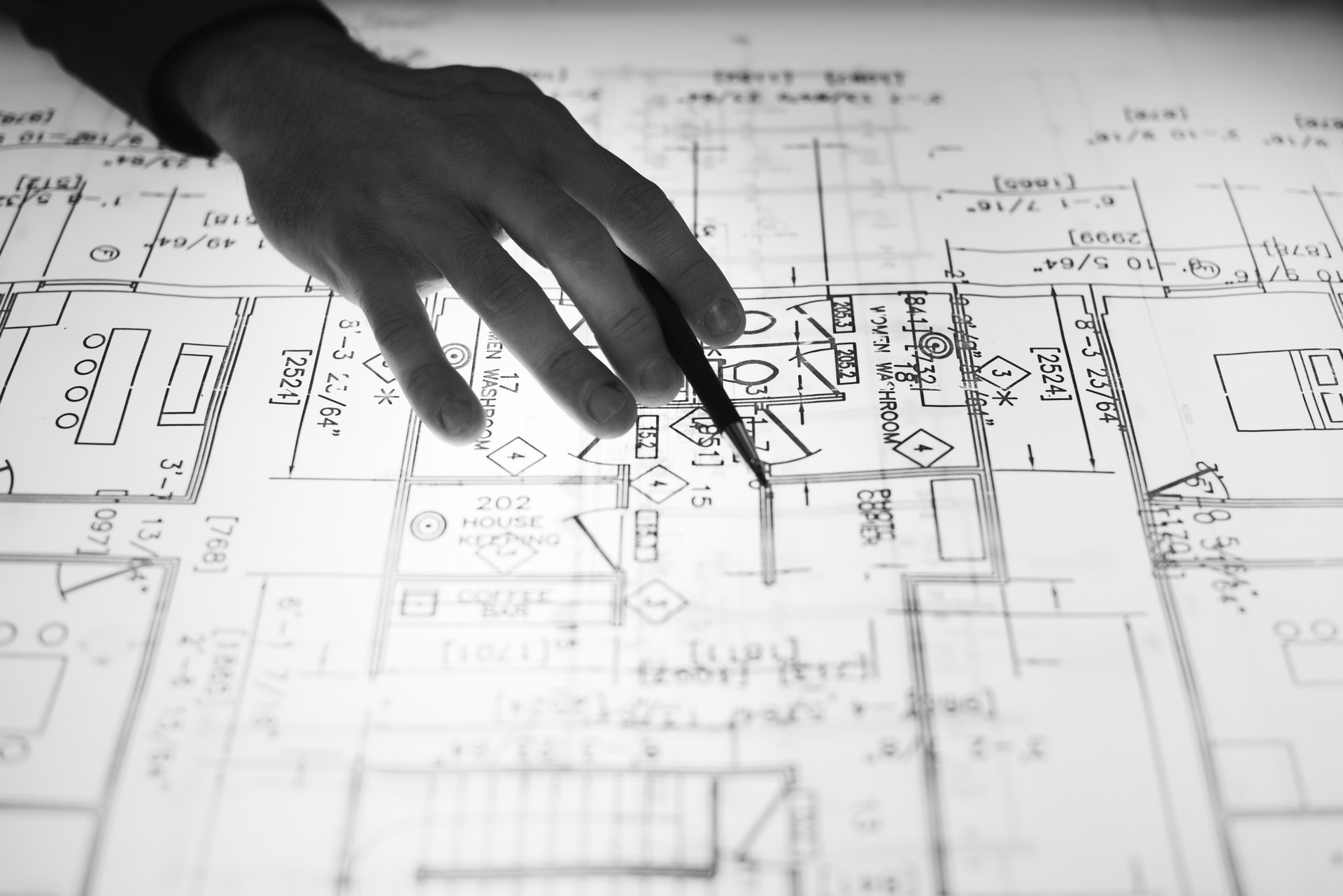 Construction Business Management Software