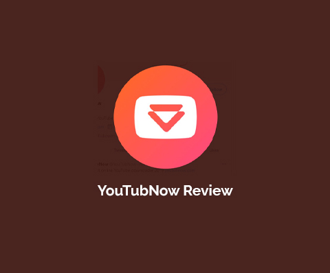 YouTubNow Review
