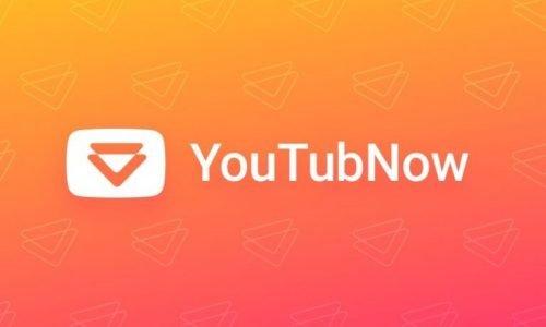 youtube now