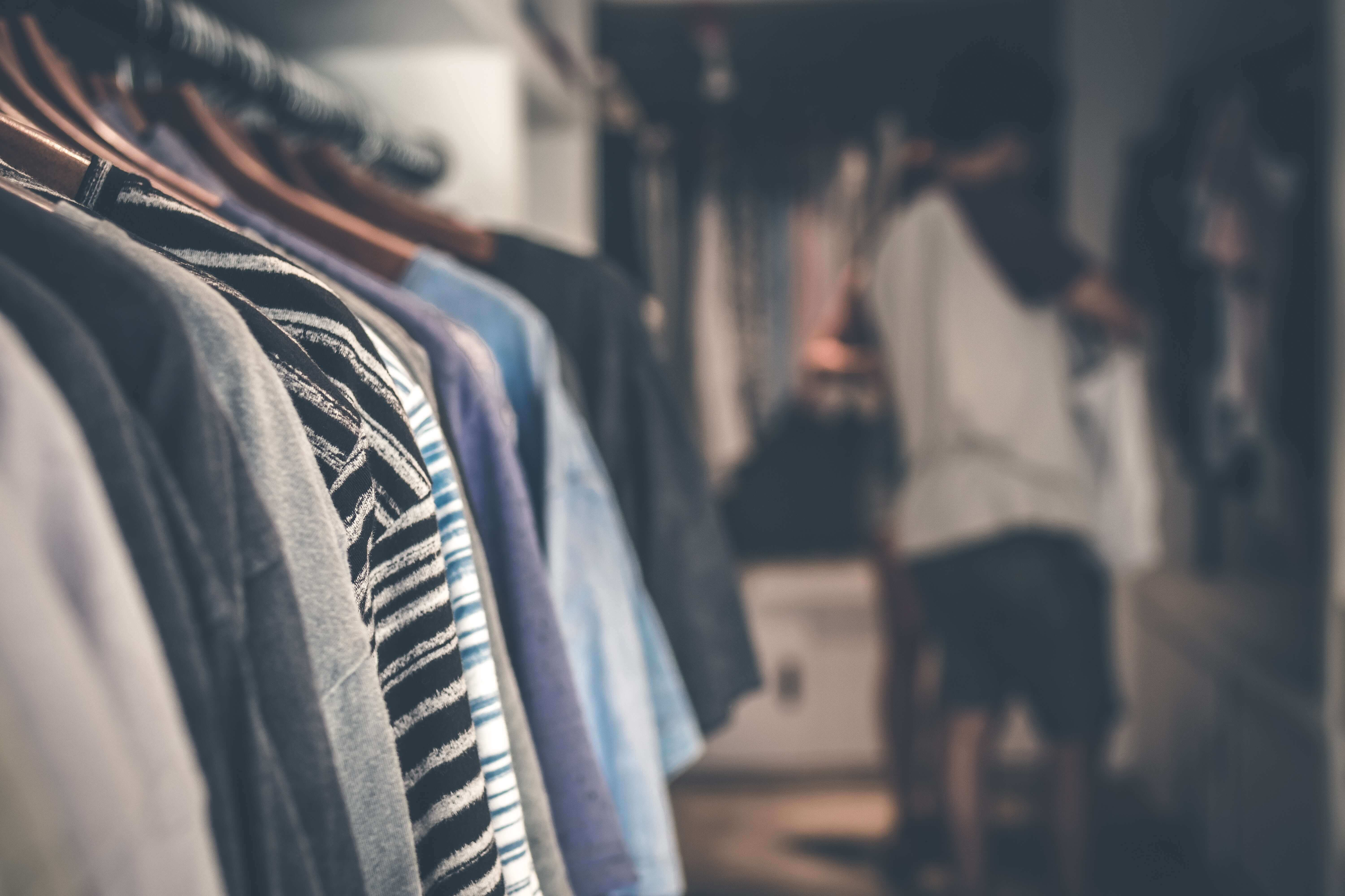 O'Neal Apparel Buying Guide