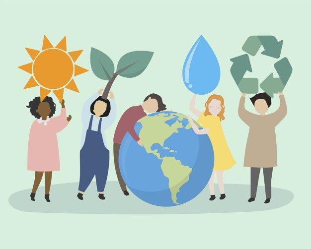 Environmental Air