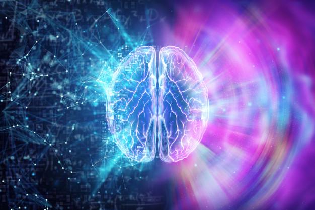 Brain Enhancement Techniques