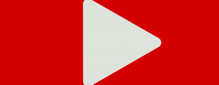 change the youtube name