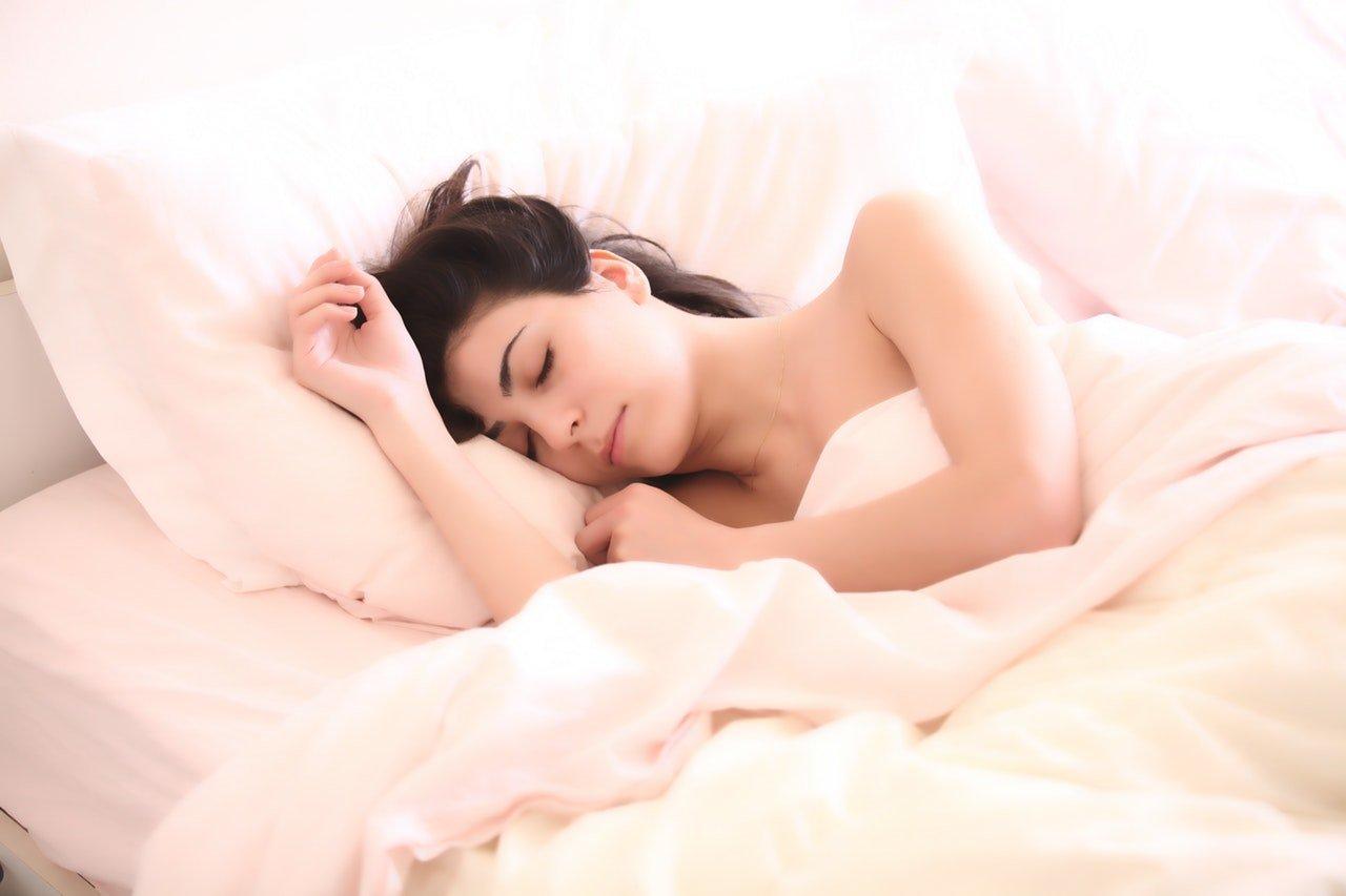 Good Night's Rest