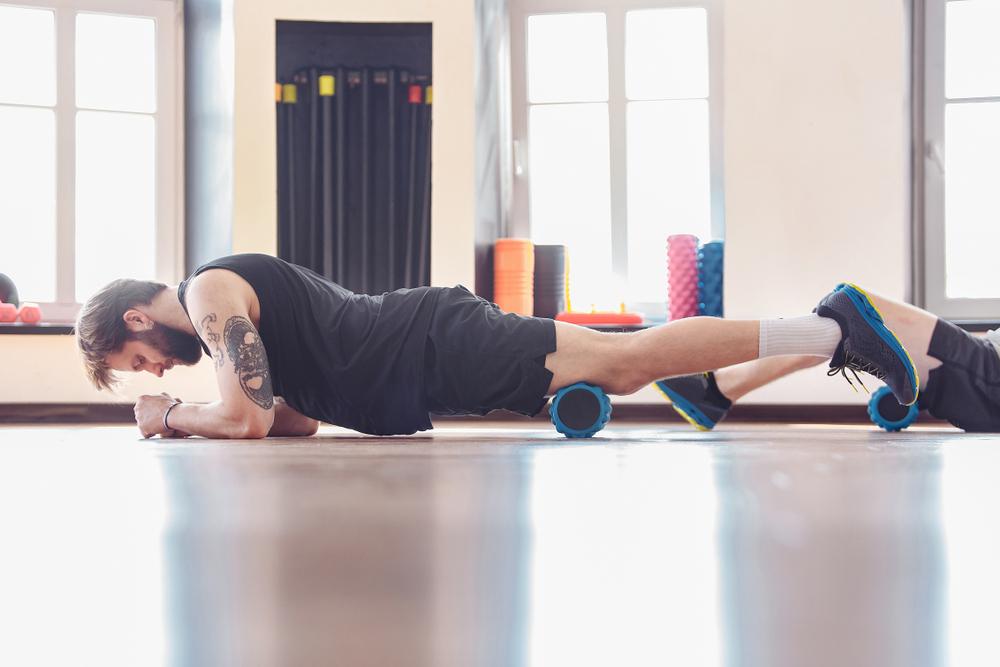 gym easily
