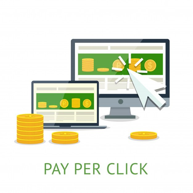 Bidding Strategy for ppc