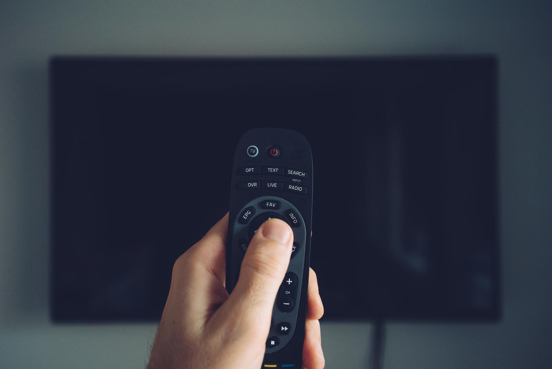 TVs In Bulk