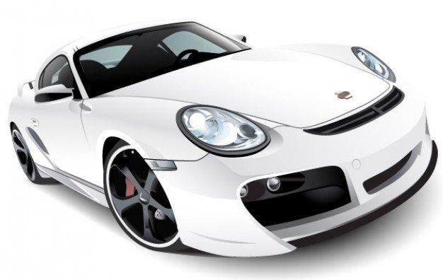 Porsche Owners