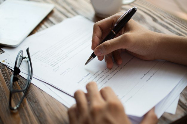 procurement contract