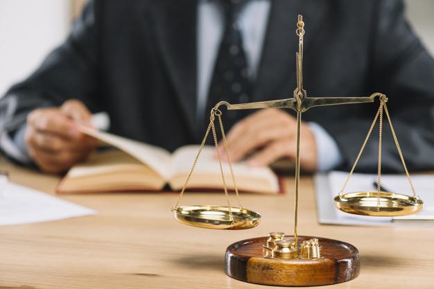 Perfect Attorney