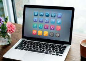 screen laptop