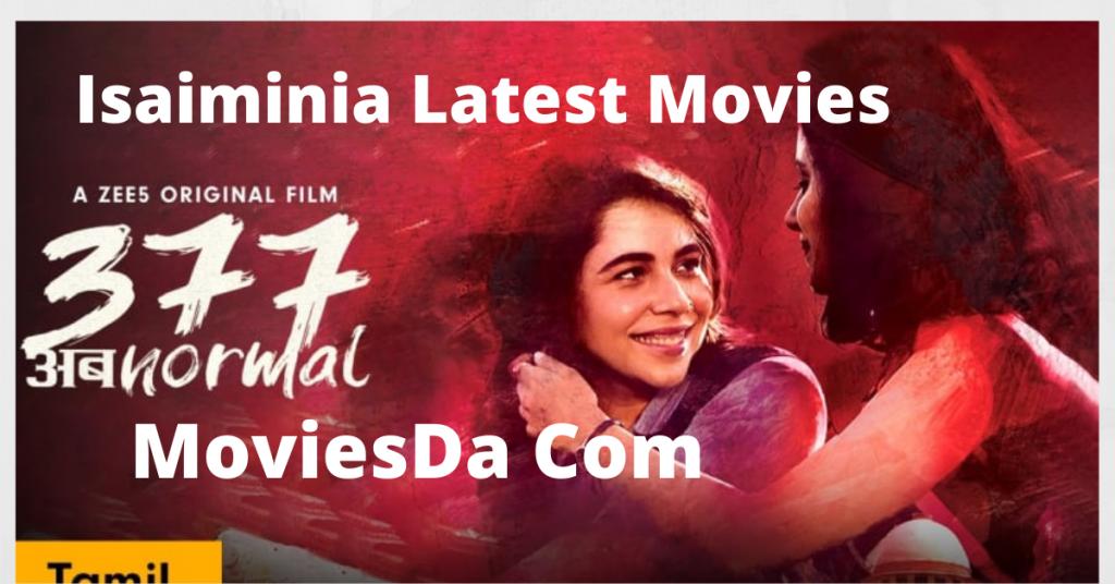 MoviesDa Com