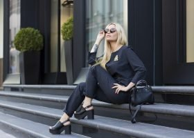 Future of Women's Fashion