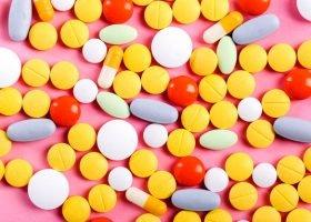 online Pharmacists