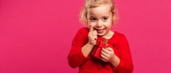 Gift Ideas for Kids Ages 1-5