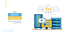 Best-Server-Management-Tips-for-Startups-Blog-Banner