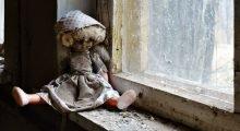 Pripyat tour
