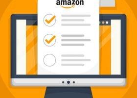 Amazon Listings