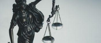 Colorado Springs Personal Injury Attorneys