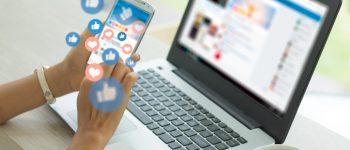 Social Media Agency in Malaysia