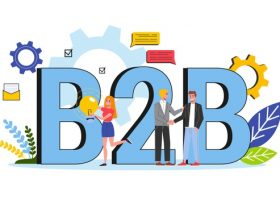Mistakes B2B Businesses