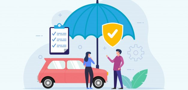 Cashless Car Insurance Policy