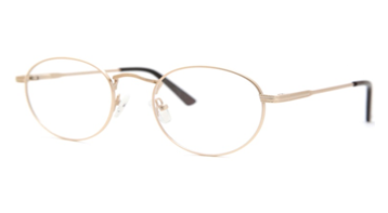 SmartBuy Collection Morgan Asian Fit 604F