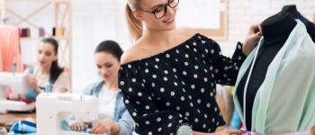 Fashion Designing Courses