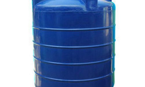 Purchasing A Water Tank Online
