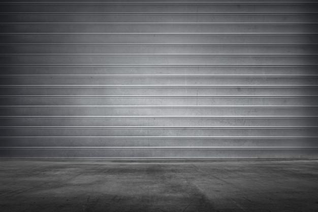 Roller Shutter Manufacturer offer Regular Maintenance