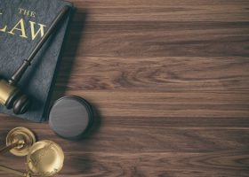 Civil Cases Versus Criminal Cases