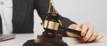 questions about personal injury cases