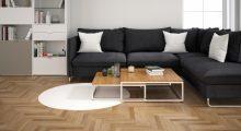 Modern Flooring Designs
