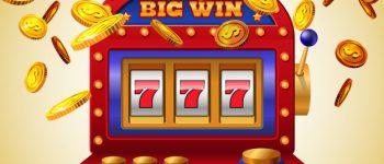 Raffle Lotteries
