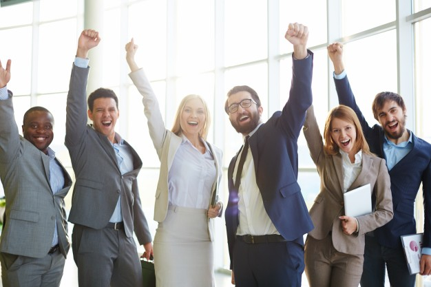 Gamification can transform your business if done well