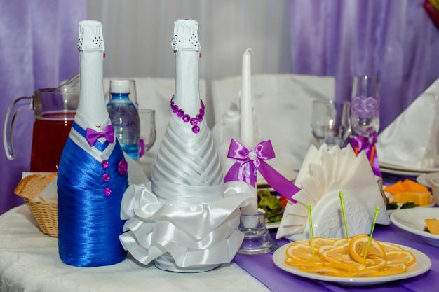 Add a banquette