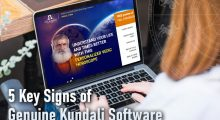 Genuine Kundali Software
