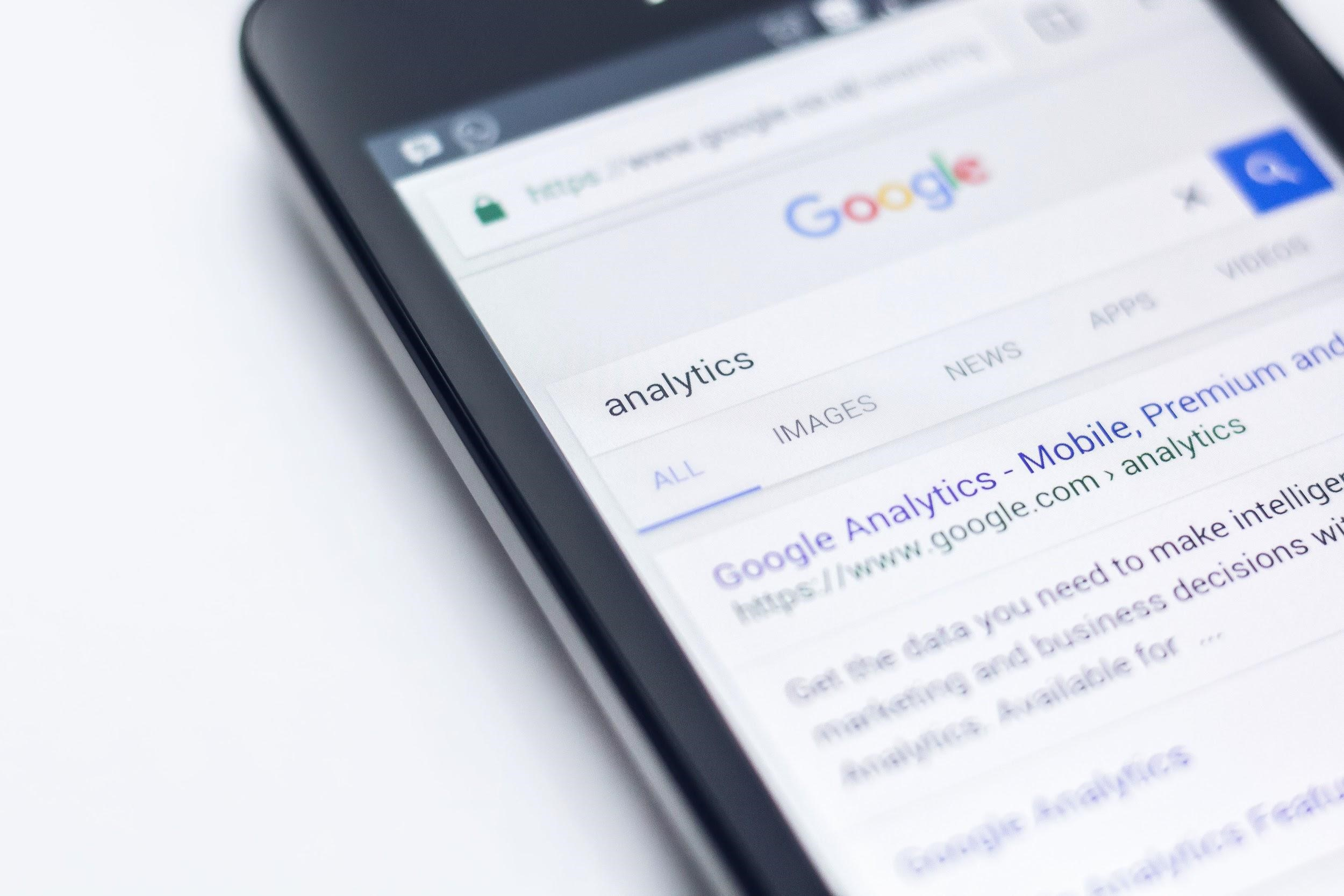 It's Time To Establish How To Use Google Ads: Five Key Steps To Success