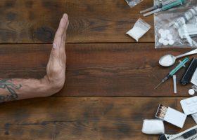 Treatment Options for Cocaine Addiction