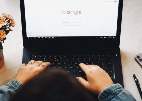 How to Use Google Ads to Your Advantage
