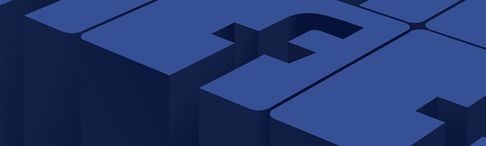facebook katana
