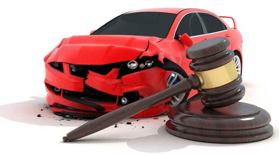 Tips To Select The Best Car Accident Lawyers In 2021