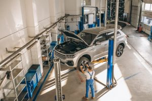 7 Ways to Find the Best Auto Repair Shop for Your Vehicle