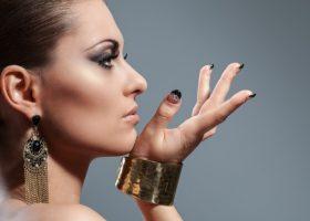 Feminist Jewelry