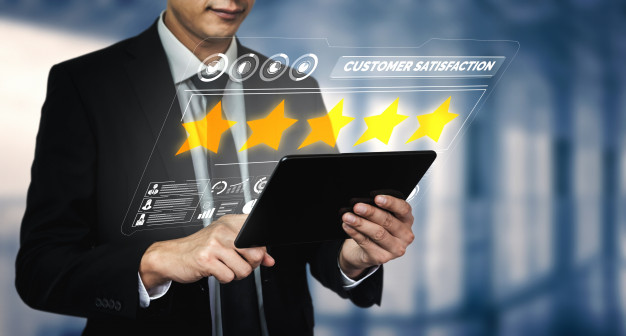 What is Performance Testing and why your E-commerce Business should Invest in it