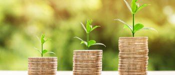Achieving Financial Freedom as a Millennial