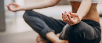 Benefits of a Daily At-Home Yoga Practice