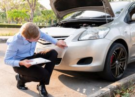 Accident Lawyers In The United States