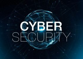 Cybersecurity Features